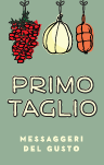 Primo Taglio Magazine