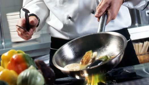 Cooking Show: il fenomeno televisivo del momento