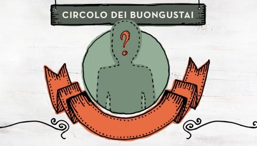 Circolo dei Buongustai