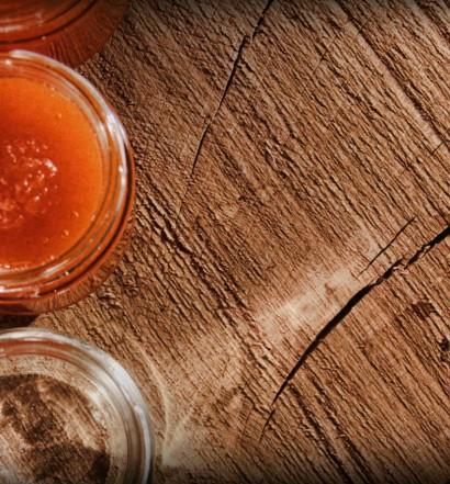 marmellata-Primo Taglio