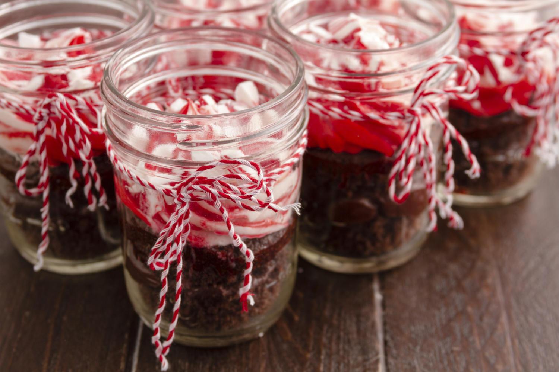 Come riutilizzare i barattoli di vetro primo taglio magazine - Barattoli cucina colorati ...