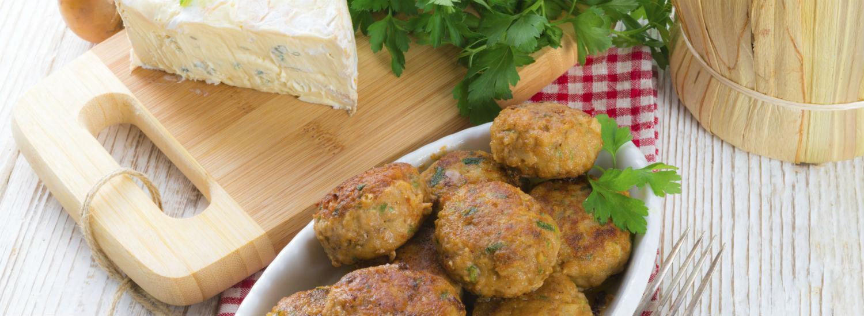 Primo taglio magazine cibo ricette itinerari e tanto altro for Cocinar lombarda