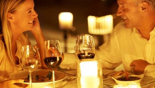 I 10 ristoranti più romantici di Milano