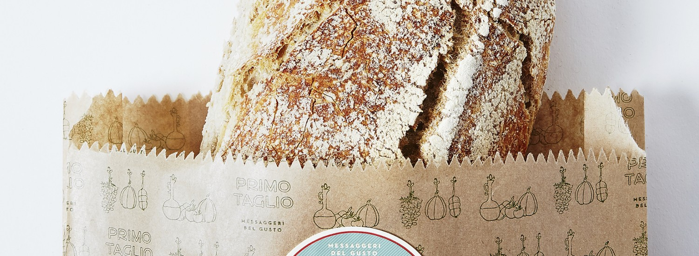 Pane-fresco-primo-taglio