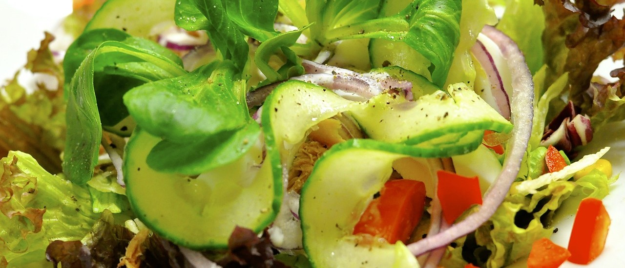 salad-1033209_1280