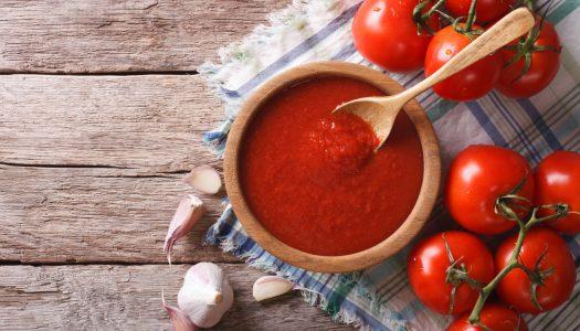 Si fa presto a dire pomodoro: passata, pomodorini o pacchetelle?