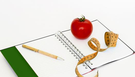 Rientro dalle vacanze: la dieta antistress di PrimoTaglio