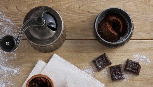 Cioccolato fondente e l'importanza nella dieta mediterranea