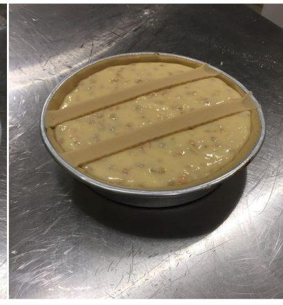 Ricetta pastiera napoletana: ingredienti e storia