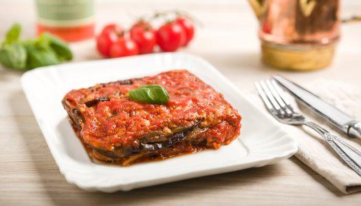 Parmigiana di Melanzane: storia, ricetta e curiosità