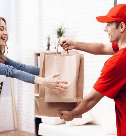 Come fare la spesa online
