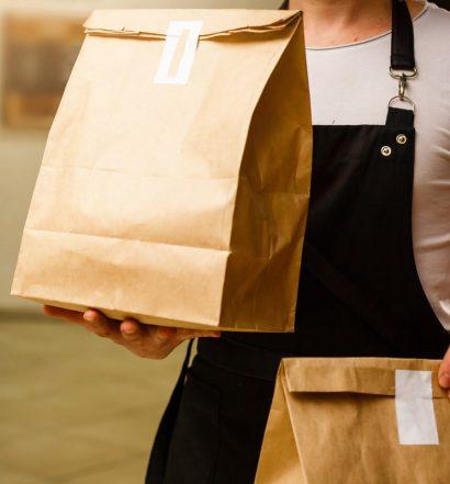 Dove conviene fare la spesa online