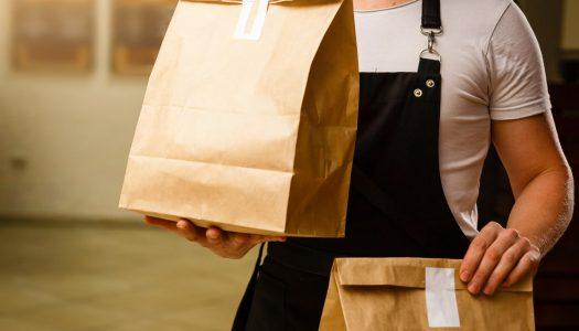 Dove conviene fare la spesa online per non attendere troppo la consegna