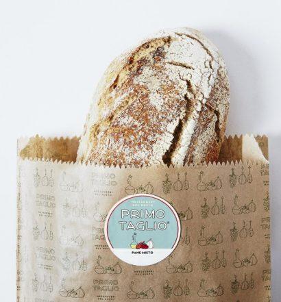 Pane a domicilio