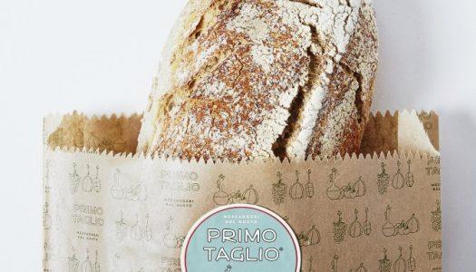 Come ordinare il pane a domicilio fatto in casa
